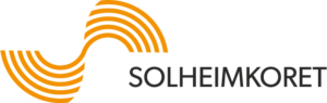 Solheimkoret