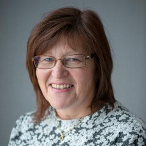 Anne-Katrine