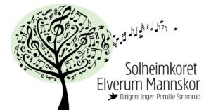 Vårkonsert i Veldre kirke 29. mars 2019
