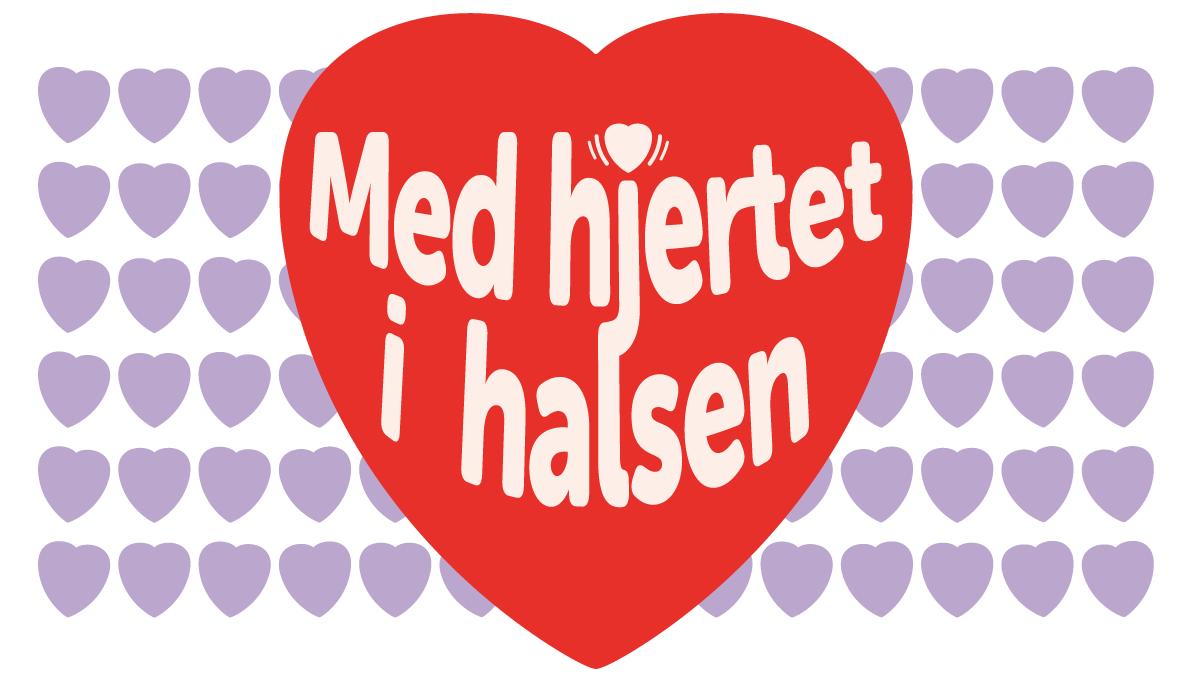"""""""Med hjertet i halsen"""" – Solheimkoret i samarbeid med Sagatun Brukerstyrt Senter – konsert i Hamar kulturhus i tilknytning til Verdensdagen for psykisk helse 1. november 2020"""
